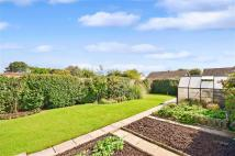 Semi-Detached Bungalow for sale in Kemp Road, Whitstable...