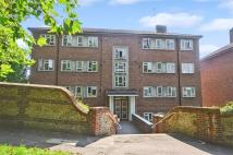 2 bedroom Flat for sale in Varndean Road, Brighton...