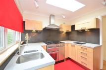 4 bedroom Bungalow in Horestone Rise, Seaview...