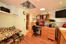 semi detached home for sale in York Hill, Loughton...