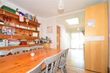 4 bed Terraced house in Millfield, New Ash Green...