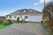 Bungalow for sale in Hever Avenue...