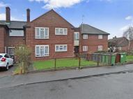 Flat in Roycraft Avenue, Barking...