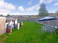 4 bed Semi-Detached Bungalow in Elm Grove, Erith, Kent