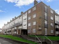 Flat for sale in Attlee Terrace...