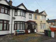 3 bedroom Terraced house for sale in Wilmington Gardens...