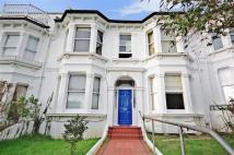 1 bedroom Ground Flat for sale in Stanford Avenue...