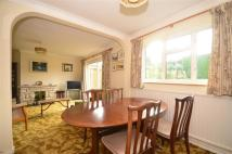 3 bed semi detached house for sale in Nursery Hill...