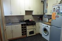 3 bedroom Terraced house for sale in Claremont Road...