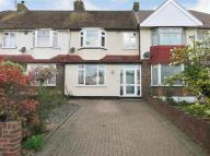 Bloors Lane Terraced property for sale