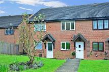 2 bedroom Terraced home in Aveling Close, Purley...