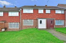 3 bedroom Terraced home for sale in Sheridan Close, Swanley...