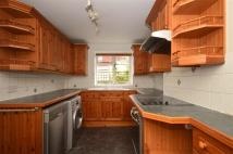 Terraced home for sale in Kingsley Road, Brighton...