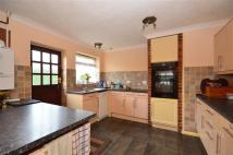 Bungalow for sale in Falmer Road, Woodingdean...