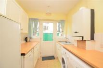 3 bedroom Bungalow in Broadhurst Gardens...