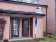 1 bedroom Maisonette in Sultan Road, Lordswood...