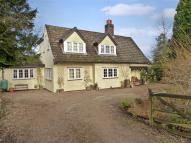 Detached house for sale in Crewes Lane, Warlingham...