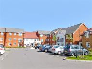 2 bed Apartment in Minster Drive, Herne Bay...