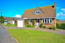 2 bed Detached home in Fairfield Way, Totland...