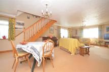 Bungalow for sale in High Ridge Close...