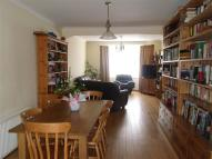 Terraced property for sale in Horns Road, Barkingside...