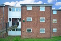Ground Flat for sale in Swift Crescent...