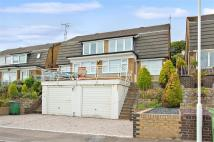 3 bed semi detached property for sale in Castle Bay, Sandgate...