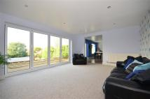 Detached house for sale in The Ridgway, Woodingdean...