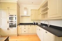 1 bedroom Apartment for sale in Herons Ghyll, Uckfield...