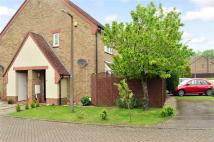 1 bed Terraced property for sale in Tillotson Close...