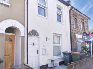 2 bed Terraced property in Suffolk Street...
