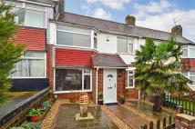 4 bed Terraced property in Portfield Avenue...