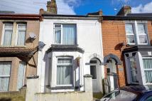 3 bed Terraced home for sale in Livingstone Road...