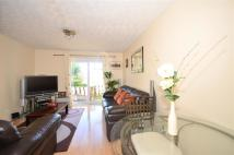 2 bed semi detached property for sale in Burmarsh Close...