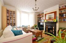 2 bedroom semi detached house in Judd Road, Tonbridge...