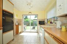 4 bed Bungalow for sale in Istead Rise, Istead Rise...