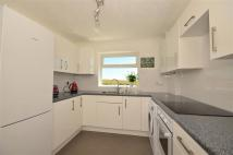 Bungalow for sale in Findon Avenue, Saltdean...