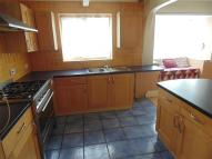 4 bed Link Detached House for sale in Heathdown Close...