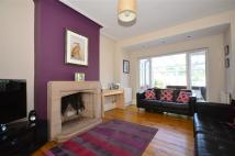 5 bedroom End of Terrace property for sale in Gascoigne Gardens...
