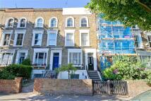 2 bedroom Ground Maisonette for sale in Mildmay Road, Islington...