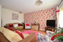 3 bed Detached house for sale in Hazen Road, Kings Hill...