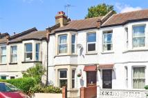 Terraced home for sale in Lower Road, Sutton...