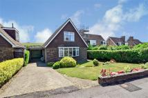 Bungalow in Hazel Road, Clanfield...