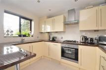 Apartment for sale in High Street, Purley...