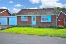 2 bed Bungalow for sale in Golden Ridge, Freshwater...