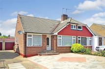 Semi-Detached Bungalow in Grennell Road, Sutton...