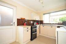 4 bed Detached house in Ravenshead Close...