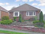 2 bedroom Bungalow in Selhurst Road...