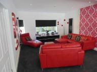 5 bedroom Detached house for sale in Valley Road, Peacehaven...