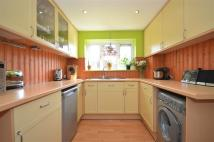 Ground Flat for sale in Collard Avenue, Loughton...